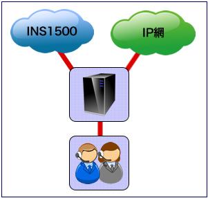 case_3_image