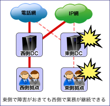 case_4_image