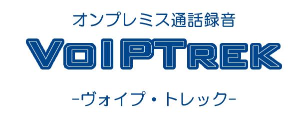 title_vt_thin_l
