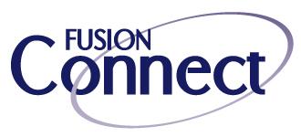 fusionconnect