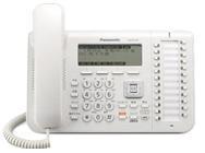 Panasonic KX-UT136N