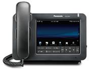 Panasonic KX-UT670N
