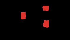 brightpattern-logo
