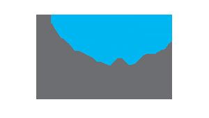 imagicle-logo