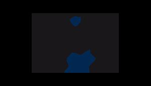 ityx-logo