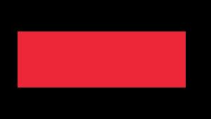 pronexus-logo