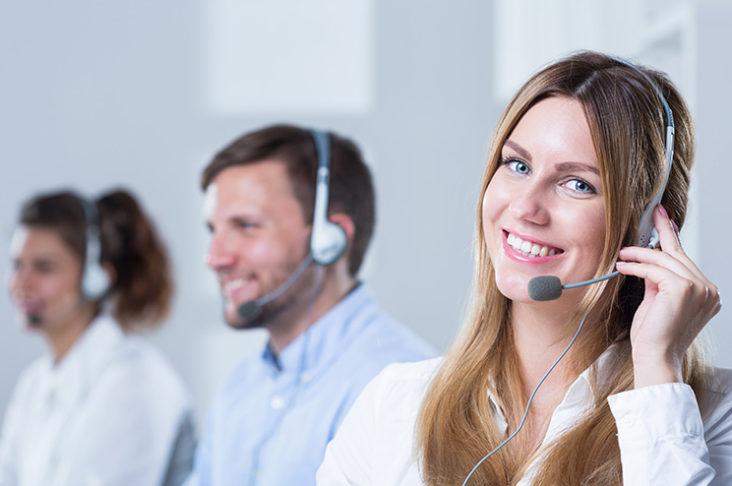 blog-callcenter