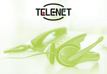 trixbox-telenet