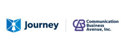 journey-cba-partner-lockup-for-pressrelease