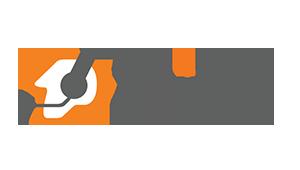 zoiper-logo2