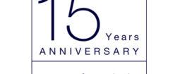 CBA_15thAnniversary_logo_square