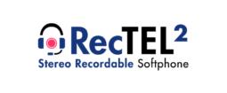rectel2-pressrelease