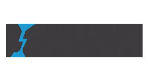 helplightning-logo-300x170