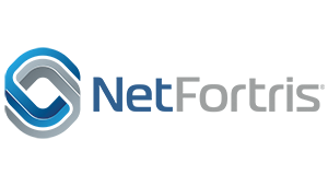 netfortris-logo-300x170
