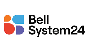 BellSystem24