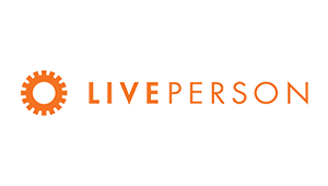 icons-liveperson2