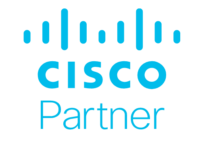 partner-logo-496x360